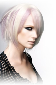 Paul_Mitchell_Hair_Color_28