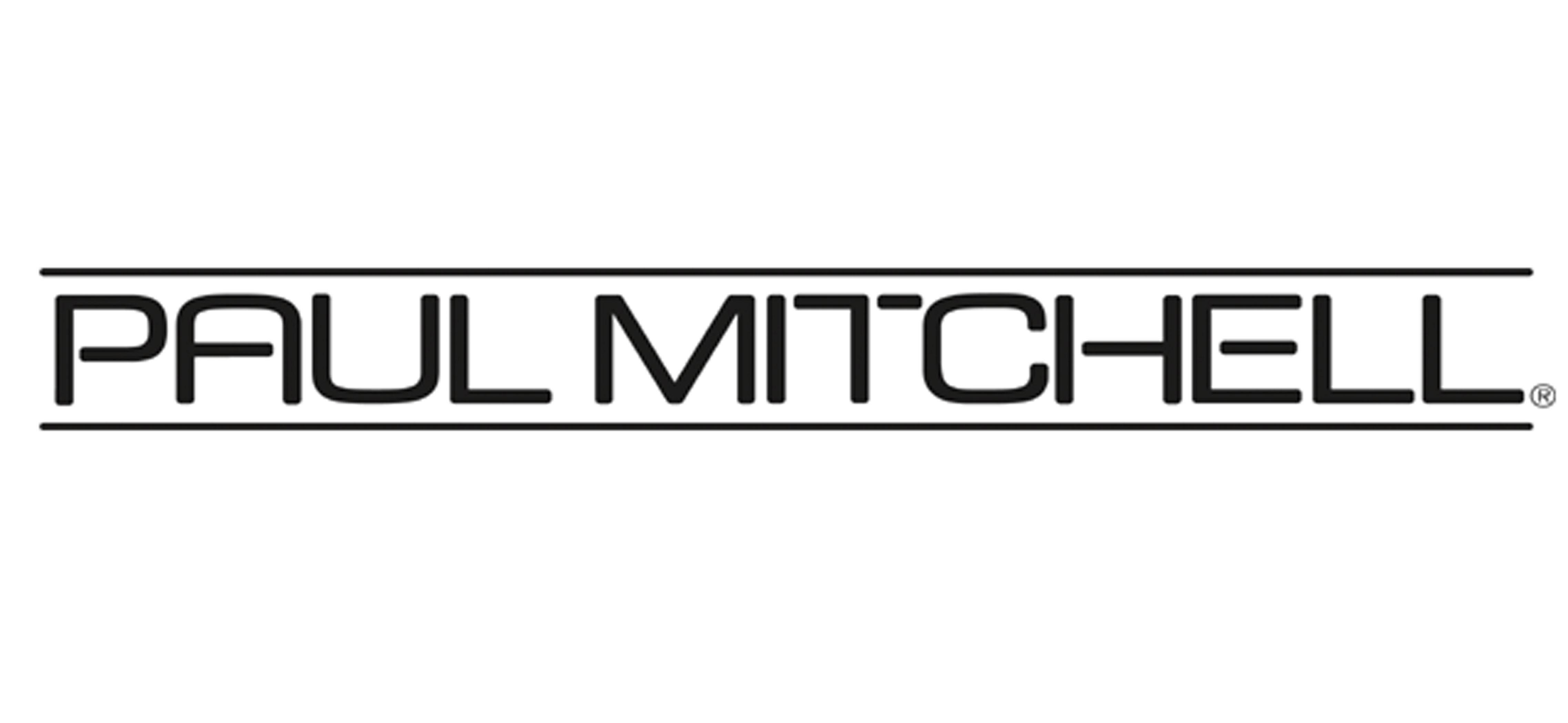 paul mitchell   kc metro cuts