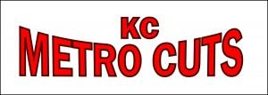 KCMetroCutsBox